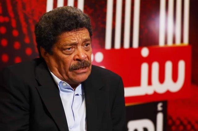 محمد عبدالمنعم شطة