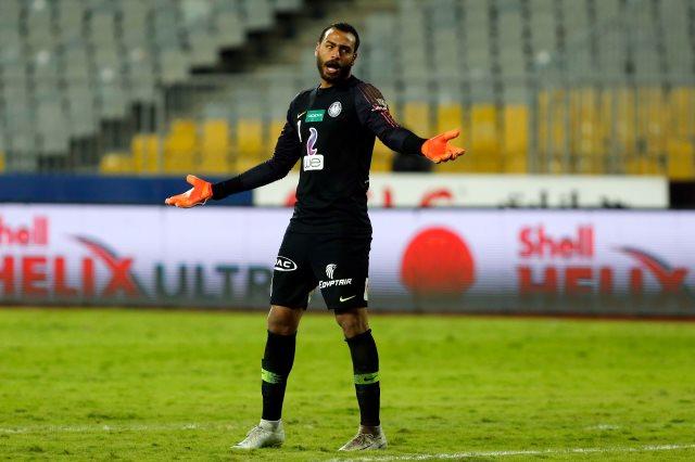 محمد أبو جبل