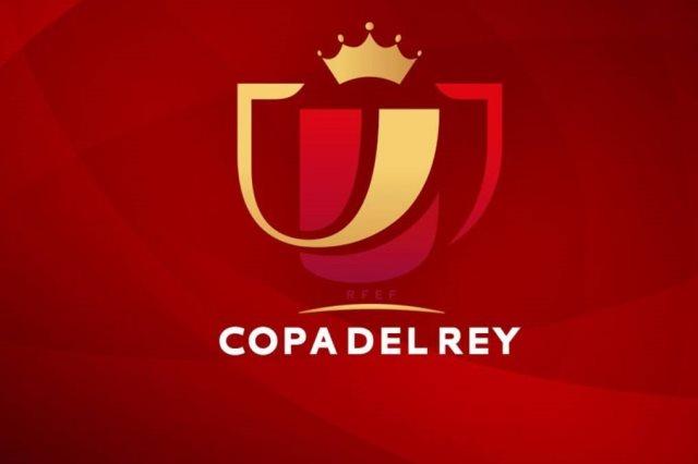 كأس إسبانيا