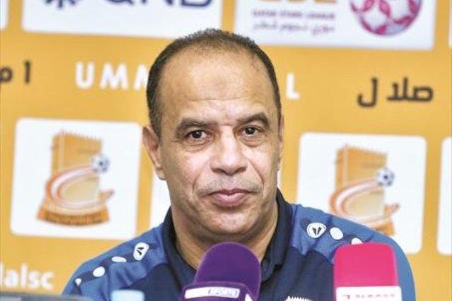 محمود جابر