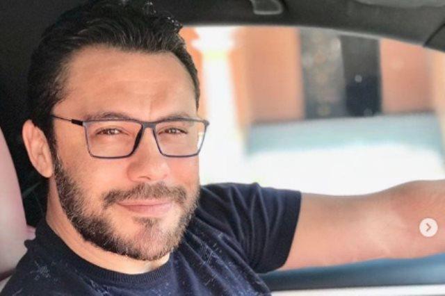 أحمد حسن: اتحاد الكرة ذبح كهربا ولا يستحق الإيقاف 6 شهور