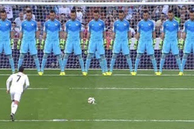 الزمالك يضع كردون كرون أمام المرمى فى المغرب