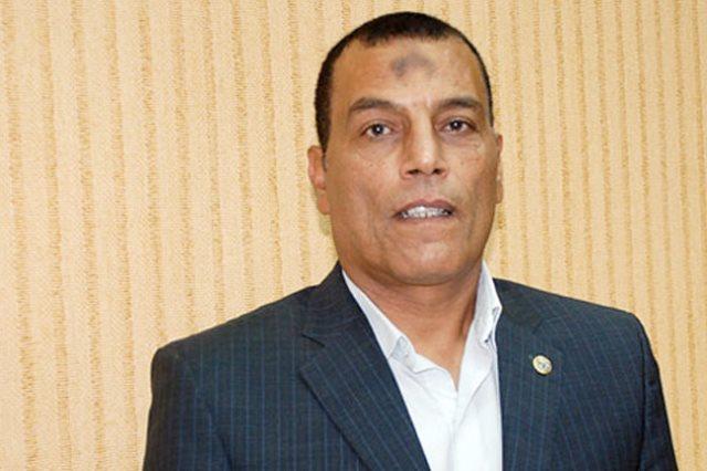 ناصر عياس