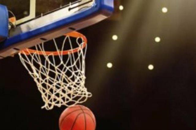 كرة السلة  - أرشيفية