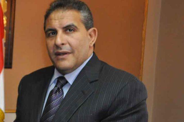 طاهر ابو زيد