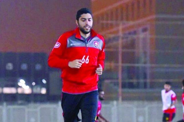 محمد عطوة