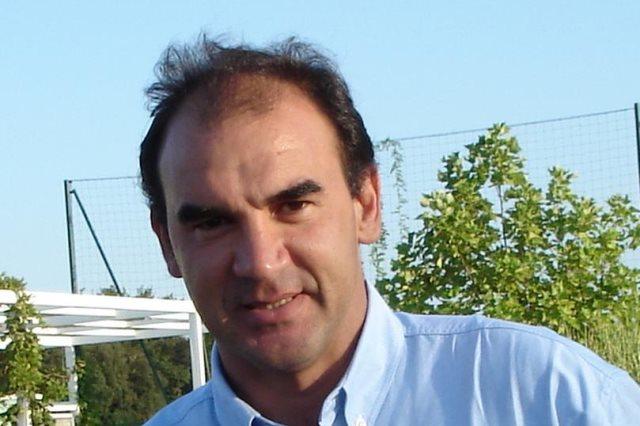 ريكاردو جوميز