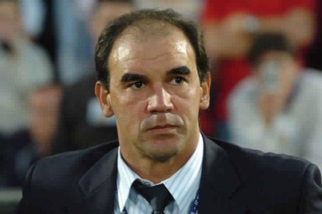 ريكادو جوميز