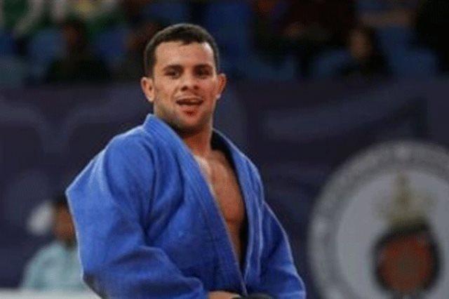محمد عبد الموجود