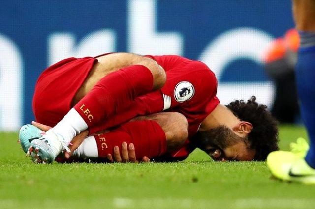 محمد صلاح على رأس أفضل الصفقات بتاريخ يورجن كلوب مدرب ليفربول