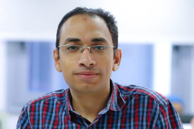 مروان عصام