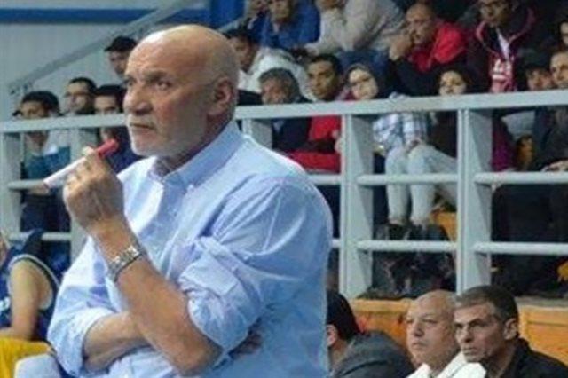 احمد مرعي