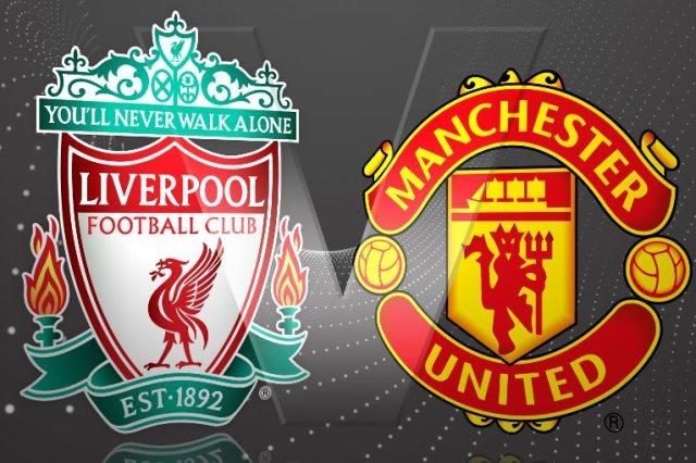 مشاهدة مباراة مانشستر يونايتد وليفربول اليوم الأحد 20-10-2019 فى الدوري الانجليزي بث مباشر بدون تقطيع اون لاين