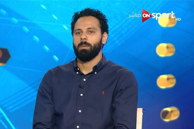 محمود جنش