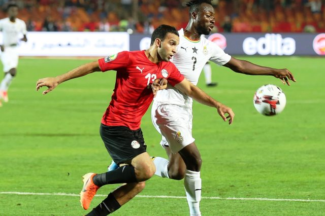 Karim Al-Iraqi: Participation is a condition for me joining the ranks of Al-Ahly and Zamalek