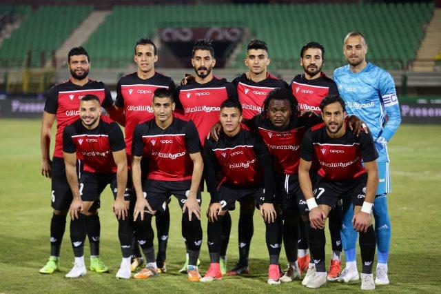 موعد مباراة طلائع الجيش ضد الاتحاد السكندري في بطولة الدوري المصري الممتاز - سوبر كورة