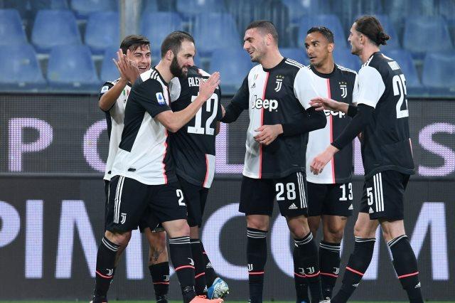 مواعيد مباريات الدوري الايطالي اليوم الأحد 19-1-2020 - سوبر كورة