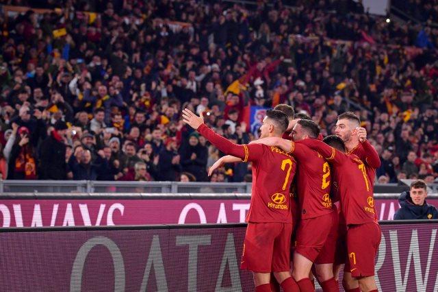 مواعيد مباريات الدوري الايطالي اليوم الأحد 23-2-2020 - سوبر كورة