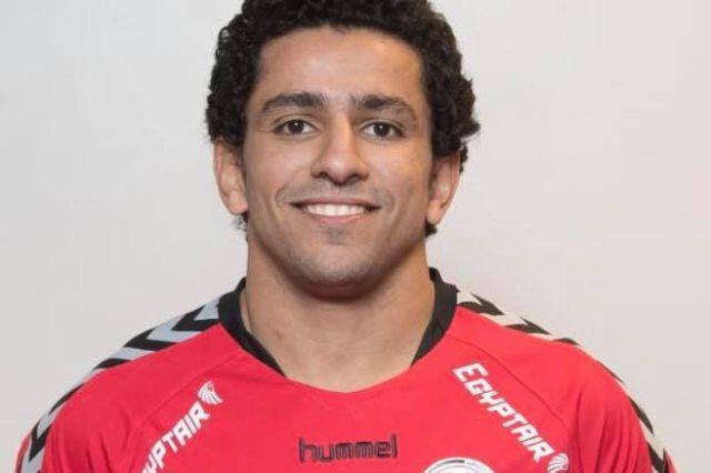 عمر الوكيل
