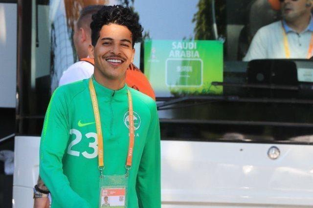 خالد الغنام