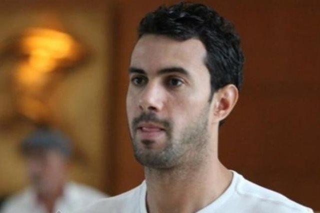 احمد حسن مكى