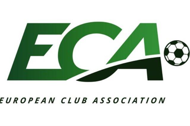 رئيس رابطة الأندية الأوروبية يدعو أعضاء الرابطة لتجاوز كورونا