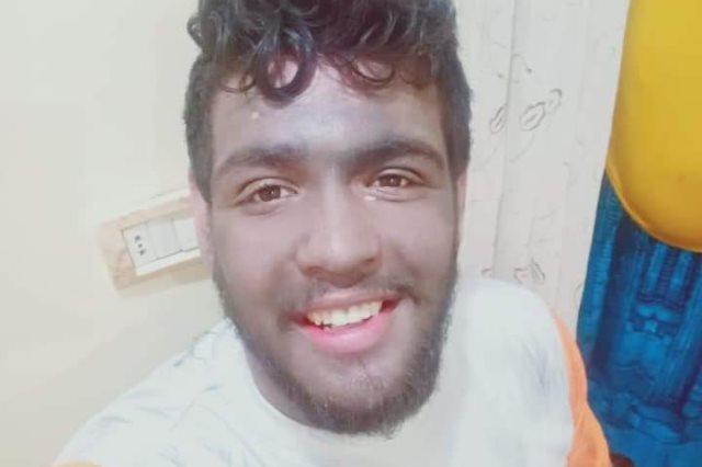 عبد اللطيف منيع