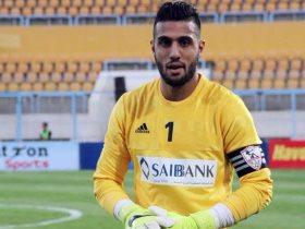 احمد الشناوى