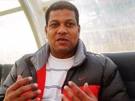 علاء عبد العال يكشف سبب هبوط الداخلية