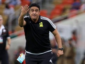عادل عبد الرحمن: الأهلي كان حذرا أمام بني سويف لكنه حقق أهدافه