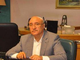رئيس النادى المصرى،ايهاب جلال ،تدريب منتخب مصر،سمير حلبية