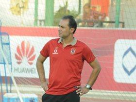 احمد أيوب