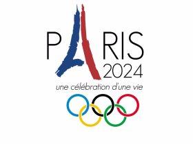 ملف باريس لاستضافة أولمبياد 2024