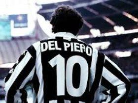 ديل بييرو