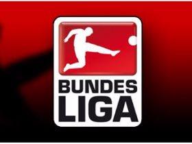 بوندزليجا ترفض تغيير نظام بطولة دوري أبطال أوروبا