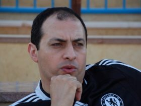 عمرو عبدالحق