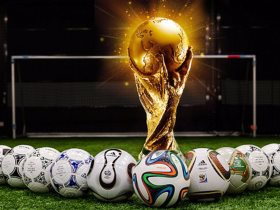 http://www.superkora.football/News/10/75972/10-معلومات-قد-لا-تعلمها-عن-كأس-العالم