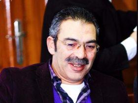 مجدى أبو فريخة
