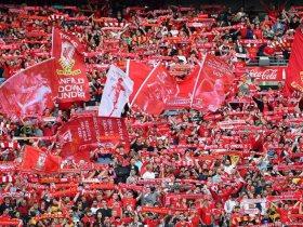 جماهير ليفربول