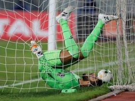 http://www.superkora.football/News/10/75729/عودة-إكرامي-من-جديد