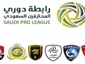http://www.superkora.football/News/10/76690/دياز-يكمل-تشكيلة-المدربين-المقالين-فى-الدوري-السعودي