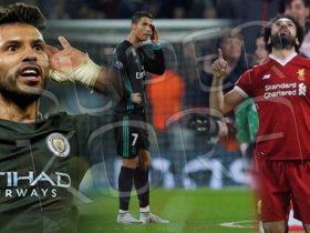 http://www.superkora.football/News/10/75666/ثلاثيات-فتاكة-فى-ملاعب-أوروبا