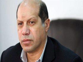 علاء نبيل ردا علي عقوبة الإيقاف: سأتخذ قرار مصيري الليلة