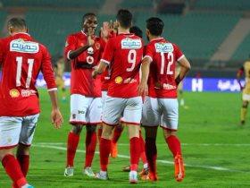 6 أرقام حاضرة قبل مباراة الأهلي والزمالك فى السوبر المصرى