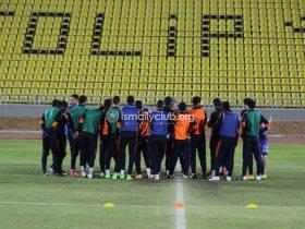 http://www.superkora.football/News/10/57302/الإسماعيلي-يستعد-للقمة-من-برج-العرب