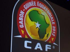 الاتحاد الافريقي لكرة القدم  كاف