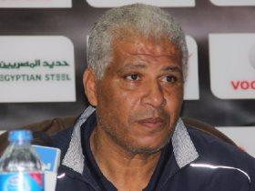ميمى عبد الرازق