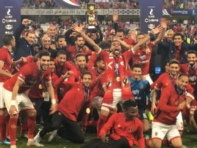 http://www.superkora.football/News/10/79646/3-أندية-عربية-ضمن-أكثر-فرق-العالم-تحقيقا-للألقاب-القارية