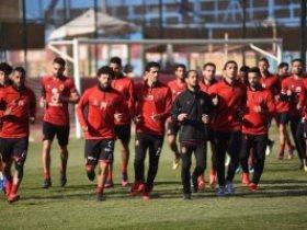 http://www.superkora.football/News/10/75609/مشاهد-من-مران-الأهلى-قبل-مباراة-النصر