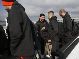 http://www.superkora.football/News/10/75736/دورى-الأبطال-برشلونة-يغادر-إلى-لندن-لمواجهة-تشيلسى-فى-دورى